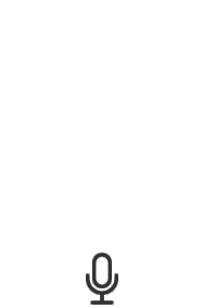 logo-off-sprecher
