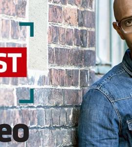 Der Rassist in uns – ZDFneo